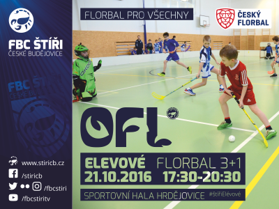 kupafbc-stiri-2016-96-ofl-elevove-preview-v-01